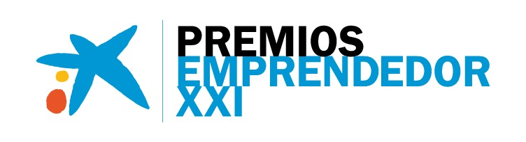 Cyber Surgery Emprendedor XXI MADRID